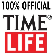Time life the folk years download adobe