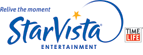 star vista official logo